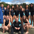 Here is your Girls Wolverine Water Polo weekly news recap. May 14th, 2017 The Varsity Girls had a tough loss to Mercer Island on Tuesday; it was the first loss […]