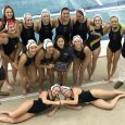 May 29th, 2017 It was a fantastic weekend for Girls Water Polo! A big shout out to Keith and Maddie Klein for hosting the team and WaPo parents at […]