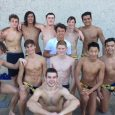 The Wolverines travelled to San Diego to compete in the 40-team San Diego Open Tournament.  The team arrived in San Diego on Thursday  and started off with a resounding 12-8 […]